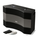 ボーズ(BOSE) Acoustic Wave Music System2